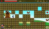 Sonic Super Escape - Loja do Colecionador