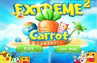 Carrot Fantasy Extreme 2 - Loja do Colecionador