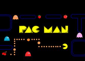 Elma Chips traz de volta os tazos e a nova coleção é sobre os 40 anos do Pac-Man