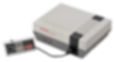 NES 8-Bits