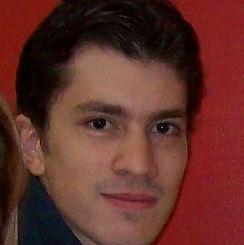 Claudio.jpg
