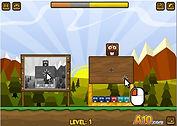Beaver Blocks 2 - Loja do Colecionador