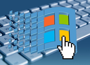 Principais teclas de atalho do Windows