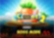 Carrot Fantasy 2 - Boss Mode - Loja do Colecionador