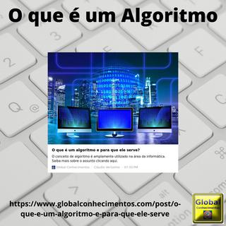 O que é um Algoritmo.png