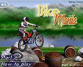 Bike Mania 5 - Loja do Colecionador
