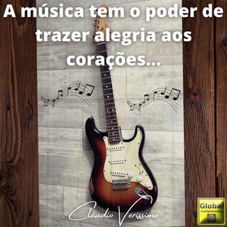 A música tem o poder de trazer alegria aos corações....png