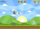 Gravity Soccer - Loja do Colecionador