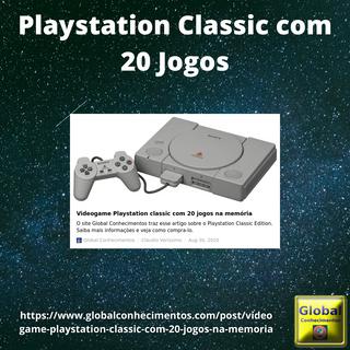 Playstation Classic com 20 Jogos.png