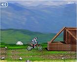 Bike Mania - Loja do Colecionador