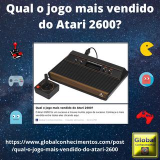 Qual o jogo mais vendido do Atari 2600 3.png