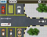 Parking Lot 2 - Loja do Colecionador