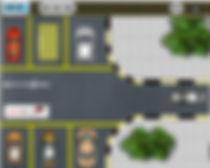 Jogos de Carros/Estacionamento - Loja do Colecionador
