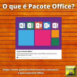 O que é Pacote Office.png