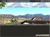Trial Bike Pro - Loja do Colecionador
