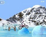 Bike Mania Arena 3 - Loja do Colecionador