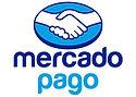 Loja do Colecionador - Mercado Pago