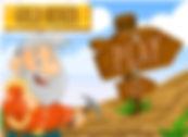 Gold Miner Special Edition - Loja do Colecionador
