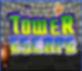 Tower Escape - Loja do Colecionador