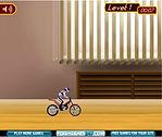 Bike Mania 4 - Loja do Colecionador