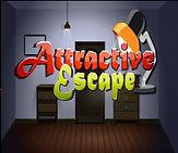 Attractive Escape - Loja do Colecionador