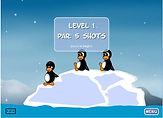 Conquer Antarctica HD - Loja do Colecionador