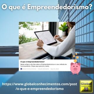 O que é Empreendedorismo.png