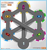 Parking Zone - Loja do Colecionador