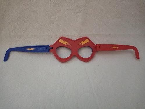 Óculos Liga da Justiça