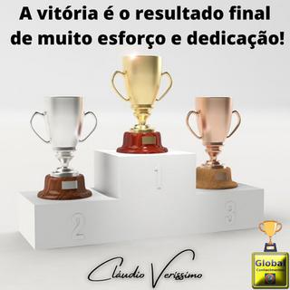 A vitória é o resultado final... de muito esforço e dedicação!.png