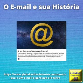 O E-mail e sua História.png
