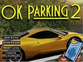 Ok Parking 2 - Loja do Colecionador