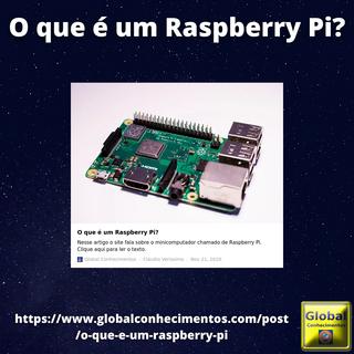 O que é um Raspberry Pi.png