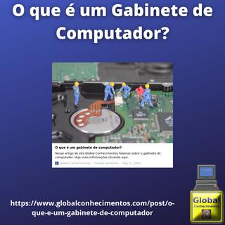 O que é um Gabinete de Computador.png
