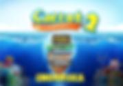 Carrot Fantasy 2 - Undersea - Loja do Colecionador