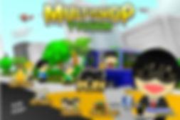 Management Games - Collector's Shop