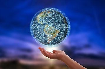 Global Conhecimentos.jpg