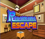 Remarkable Escape - Loja do Colecionador