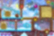 Snail Bob 6 Winter Story - Loja do Colecionador