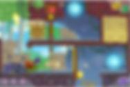 Snail Bob 7 - Fantasy Story - Loja do Colecionador