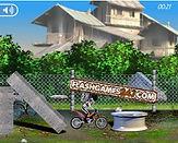 Bike Mania Arena 2 - Loja do Colecionador
