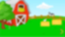 Escape Happy Farm - Loja do Colecionador