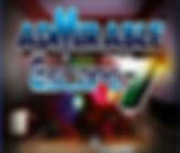 Admirable Escape 7 - Loja do Colecionador