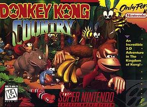 Donkey_Kong_Country.jpg