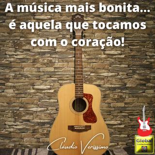 A música mais bonita... é aquela que tocamos com o coração!.png