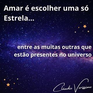 Frase - Estrelas.png