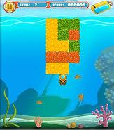 Fancy Diver - Loja do Colecionador