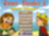 Tower Breaker 3 - Loja do Colecionador
