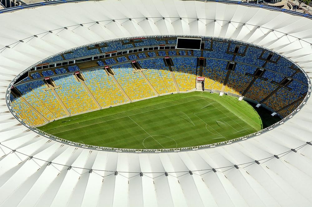 São Paulo x Palmeiras - Campeonato Paulista 2021