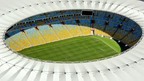 Final do Campeonato Paulista 2021 – São Paulo x Palmeiras